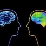 Realizace mysli v digitálním světě