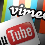 Jsou dnešní služby pro sdílení videa gamifikované?