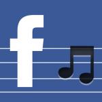 Facebook audit pražských hudebních klubů