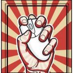Občanský aktivismus v on-line prostředí
