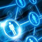 Digital humanities aneb Analýza 2.0