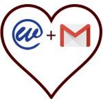 Jak propojit Gmail a schránku od Wedosu